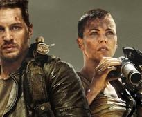 Mad Max: Fury Road Prequel Reported To Be Happening