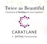 CaratLane launches Design Incubator: India's first programme to seek Designpreneurs!