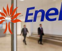 Exclusive - State Grid, Enel place bids for Brazil's Renova stake: sources