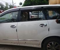 Gangwar attack: Odisha CM orders RDC inquiry
