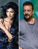 Chitrangda Singh to be paired up with Sanjay Dutt in Torbaaz?