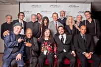 Phil Ramone Remembered On May 11 in New York City