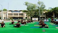 Delhi University's Dyal Singh Evening College renamed as 'Vande Mataram Mahavidyalaya'