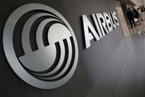 Airbus net orders fall as it draws line under Kingfisher failure