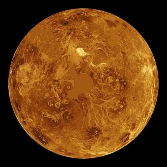 Mission Venus: ISRO invites proposals for space experiments