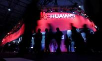 Dassault Systemes' '3DEXPERIENCE' platform now on Huawei Cloud