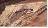 Landslides kill at least 20 in Taiz,  Yemen