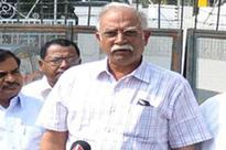 Govt will not allow a repeat of Kingfisher: Ashok Gajapati Raju