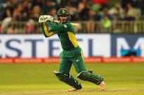 As It Happened: South Africa vs Australia, 5th ODI in Cape Town