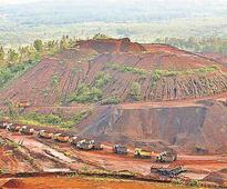 Govt to amend MMDR Act for allowing transfer of mining leases