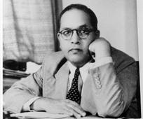 Ambedkar Jayanti 2018: The life and legacy of the author of the Indian constitution