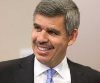 EL-ERIAN: The Success Of Japan's Unprecedented Economic Experiment Lies Abroad
