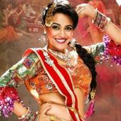 WHAT? Makers of Swara Bhaskar's 'Anaarkali of Aarah' give in to the demands of CBFC