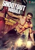 Shootout at Wadala: Movie Review, story, expectations