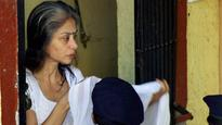 Indrani, Peter Mukherjea charged for Sheena murder, Indrani files for divorce