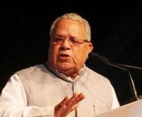 Union minister Mishra to meet MSME bodies
