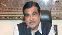 Iran's Chabahar Port to be boon for India: Gadkari