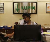 Lupin gets tentative USFDA nod for generic anti-depressant