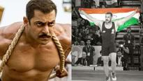 Trade analysts bet big on Salman Khans Sultan, say sky is the limit for Ali Abbas Zafar film