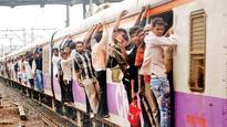 Railways body writes to Western Railways over Bandra land encroachment