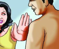 Rape case filed against constable in Madhya Pradesh
