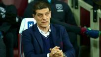 Bilic: We are in a relegation fight