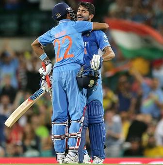 Number crunching: Batsmen dismissed on 99 and more