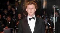 Francis Boulle: Louise should dump Spencer