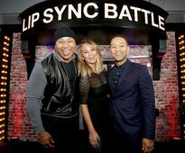 'Lip Sync Battle' is coming to Carnival cruises