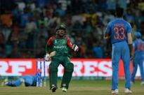 Mushfiqur Rahim, and premature celebrations