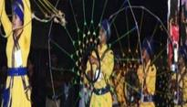 21st National Youth Festival kickstarts today, to focus on digital economy