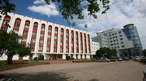 MFA: Belarus intends to continue dialogue with American partners to normalize relations