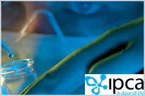 Ipca Laboratories: Q4 earnings expected to rise