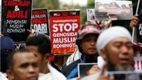 US cautions crackdown in Myanmar could radicalise Muslims