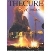 The Cure - Trilogy - Live In Berlin (DVD)