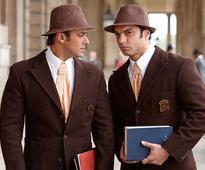 Sohail Khan to Play Salman Khan's Younger Brother in Kabir Khan's Tubelight?