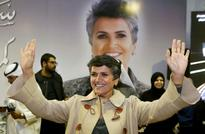 Kuwait opposition in strong election showing