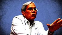 AIIMS ex-chief Misra broke rules until the last day