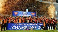 IPL brand value worth $4.5 billion: BCCI