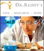 Dr. Reddy's Q4 IGAAP Profit Grows