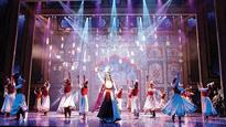 Be ready to embrace Mughal-e-Azam: The Musical
