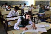 CBSE Class 12 result to be declared today. How to check