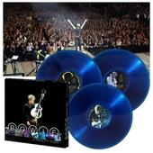 David Bowie's 'A Reality Tour' coming to vinyl for first time