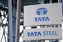 Indian-origin tycoon Sanjeev Gupta evaluating bid for Tata Steel UK assets
