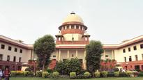 Supreme Court verdict outlawing votes in the name of religion a setback for BJP
