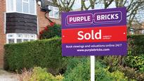 Are Purplebricks plc, Sirius Minerals plc and boohoo.com plc THE best growth stocks for your ISA?