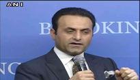 Daesh most dangerous phenomenon facing Afghanistan: Envoy