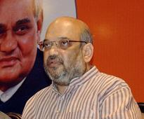 Naroda Patiya massacre: Amit Shah to be defence witness for BJP leader Maya Kodnani in a Gujarat riots case