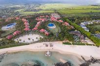 Mara Delta successfully acquires Mauritian Tamassa resort