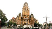 Building proposal department submits report on Chandivali building collapse